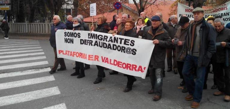 Emigrantes retornados 01 Recortada